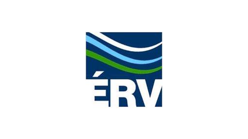 ÉRV Zrt. tájékoztató